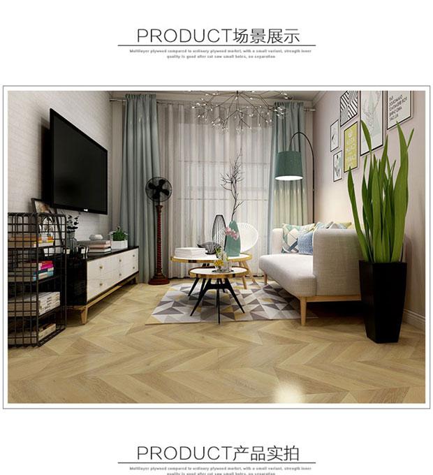 VD401产品特点_01.jpg